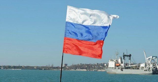 Crimea, filorussi occupano base navale a Sebastopoli. Soldati ucraini in ritirata