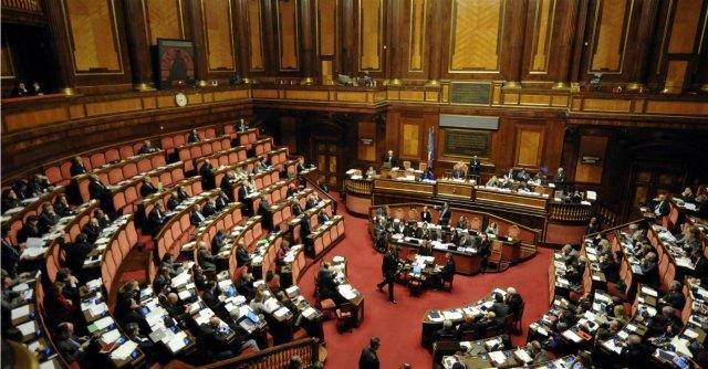 Abolizione Province, approvata la fiducia al Senato. Ddl Delrio torna alla Camera