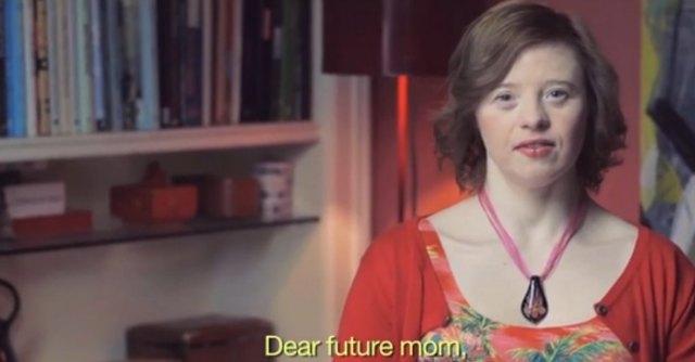 """Giornata mondiale sulla sindrome di Down, """"il diritto di essere felici"""""""