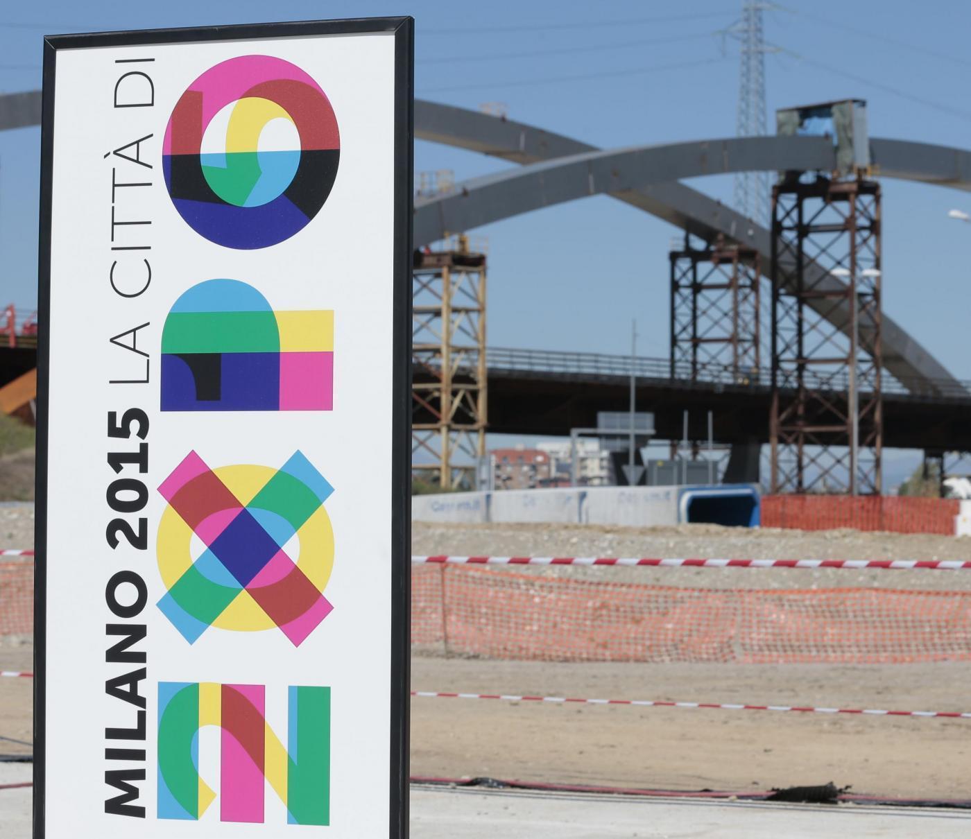 Expo 2015, vediamoci chiaro su speculazioni e danni ambientali