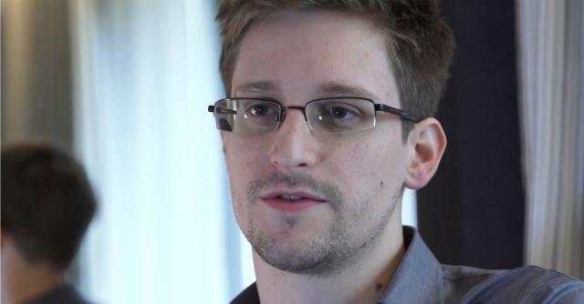 """Nsa, Snowden: """"Stati Uniti hanno fatto pressioni su Ue per favorire spionaggio"""""""
