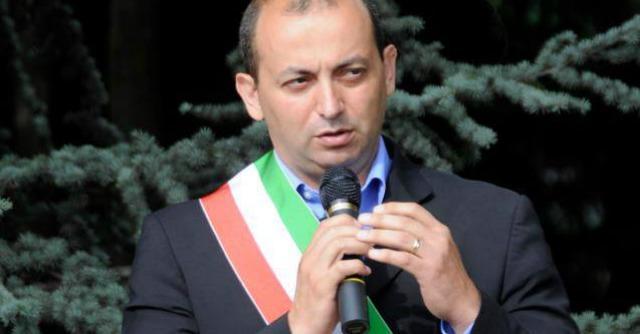 Bologna, il sindaco di Castenaso vuole far fare l'assessore alla sorella di Renzi