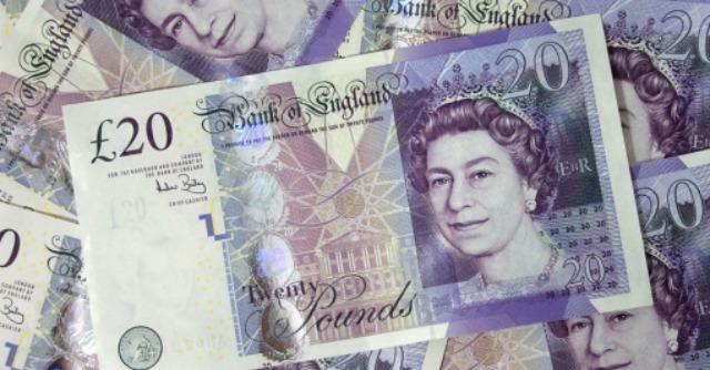 Referendum Scozia: prove generali di altri divorzi in Eurolandia?