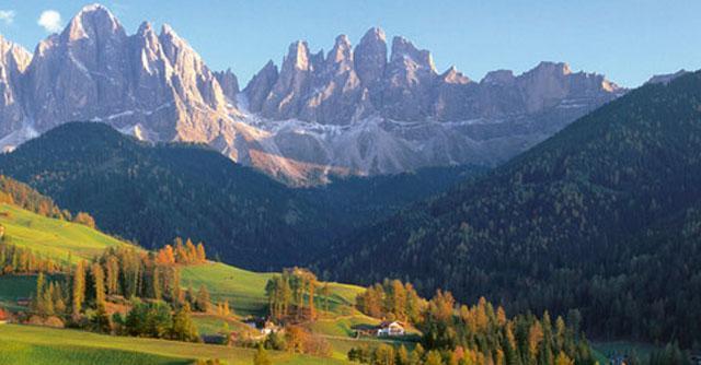 Inchiesta sui rimborsi regionali, a Bolzano sbuca lo scontrino di un vibratore