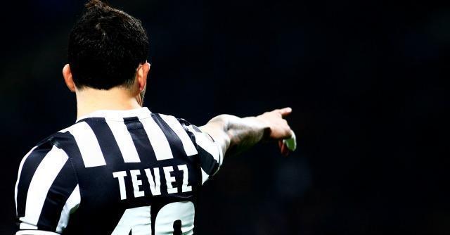 Serie A, risultati e classifica: Fatto Football Club – Milan gioca, la Juve vince (sempre)