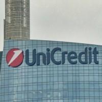 unicredit-640