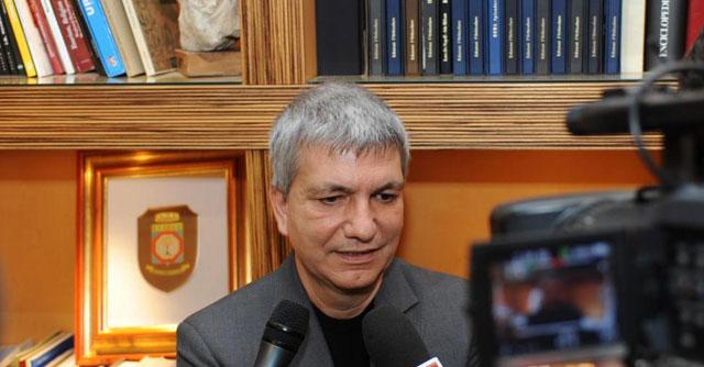 """Azzollini, caos in Puglia. Sel contro Pd: """"No a intercettazioni? Protegge la Casta"""""""