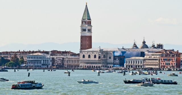 Referendum Venezia, il centro storico vuole 'staccarsi' dalla terraferma