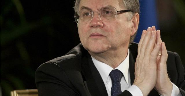 """Decrescita felice, Bankitalia non ci crede. Visco: """"Sarebbe un dramma per molti"""""""