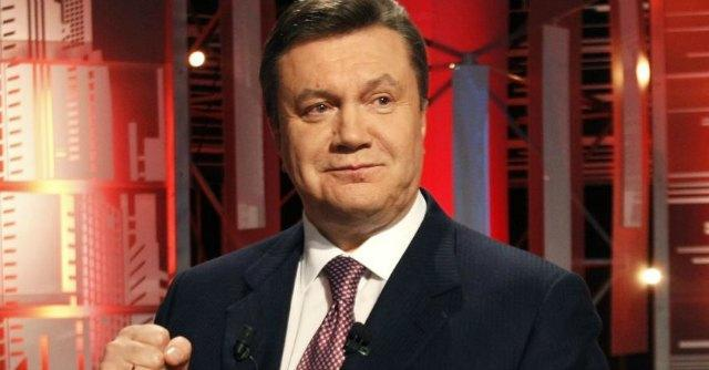 """Yanukovich: """"Io presidente legittimo"""". E Crimea proclama l'indipendenza"""