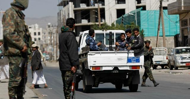 """Farnesina: """"Funzionario italiano dell'Onu rapito e subito liberato in Yemen"""""""