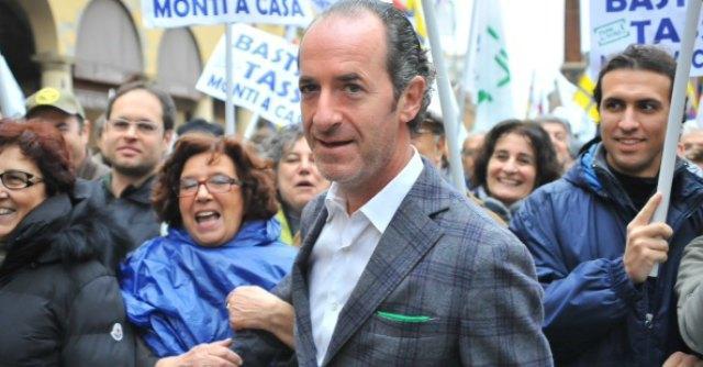 """Bonus 80 euro, il governatore Zaia: """"Ricorso alla Consulta su coperture"""""""