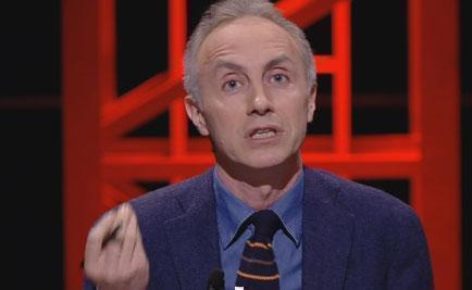 """Servizio Pubblico, Travaglio: """"Berlusconi: un (a)tipico detenuto"""""""