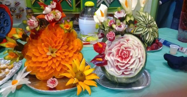 20140407 claudio-menconi-cucina-decorativa-eataly-firenze