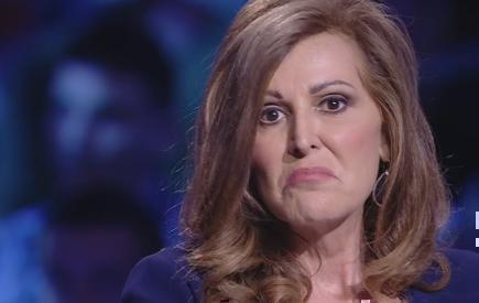 """Servizio Pubblico, Santanchè vs Travaglio: """"Ridicola la condanna per evasione a Berlusconi"""""""