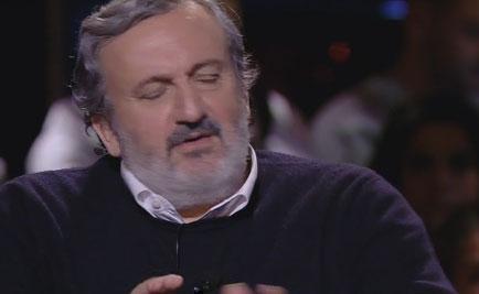 """Servizio Pubblico, Emiliano: """"Case popolari? Sindaci soli a combattere"""""""