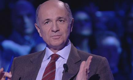 """Servizio Pubblico, Passera: """"Servono 400 miliardi per riavviare l'economia"""""""