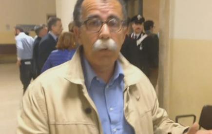 Servizio Pubblico, che ne sarà di Berlusconi?