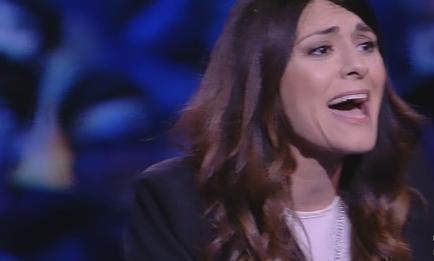"""Servizio Pubblico, Picierno: """"Il Pd scommette sulla forza degli italiani"""""""