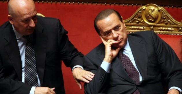 Bondi Berlusconi.jpg (2)