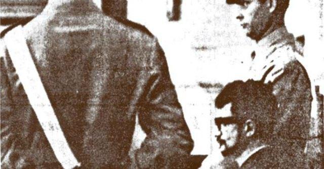 Aldo Braibanti
