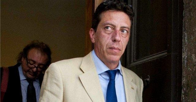 M5S, Maurizio Buccarella è il nuovo capogruppo al Senato