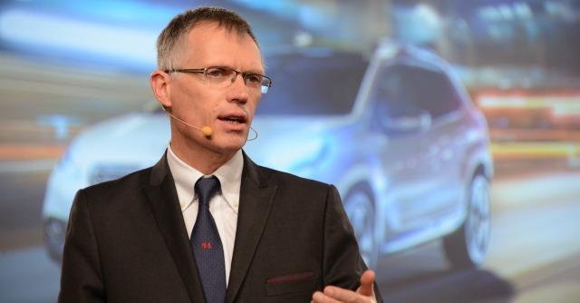 Peugeot-Citroën, il piano di rafforzamento: meno modelli e DS un marchio a sé