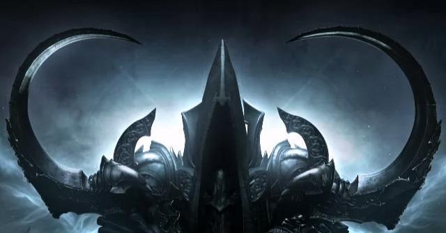 Blizzard espande il mondo di Diablo III con Reaper of Souls