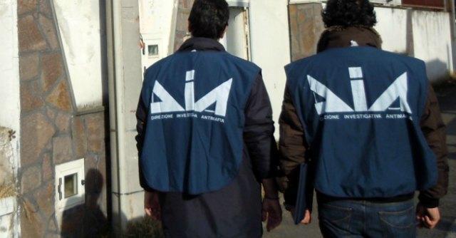 Mafia, a Modena la Dia sequestra beni per oltre 5 milioni di euro a pregiudicato