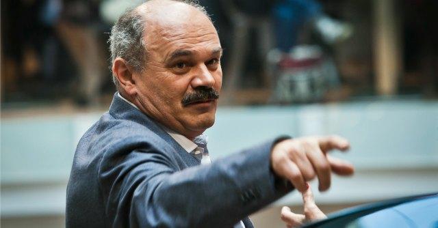"""Eataly, costruttori contro il bando Fico: """"Esclude imprese e favorisce le cooperative"""""""