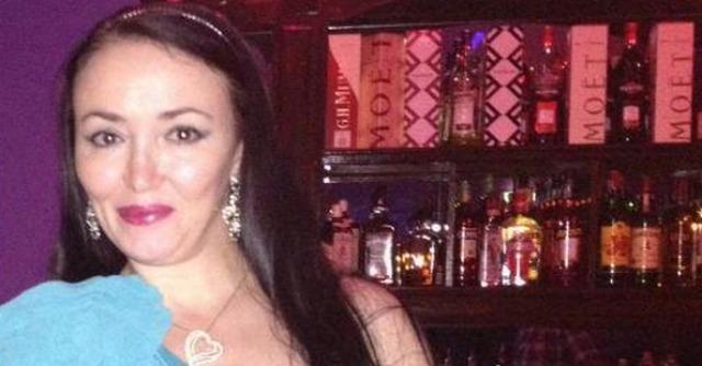 Ginevra Hollander, corpo umano recuperato in una cassa nel Lago di Garda