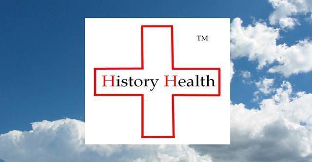 Salute e nuovi media, History Health adottato dal Movimento 5 Stelle lombardo