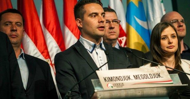 Ungheria, vince ancora Orban. Estrema destra al 20 per cento spaventa l'Europa