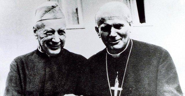 Canonizzazione papa Wojtyla, anche un musical per Giovanni Paolo II