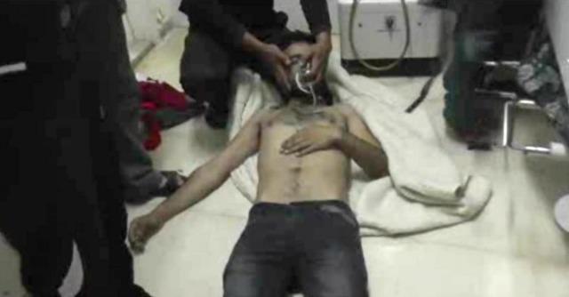 """Siria, due attacchi chimici in 24 ore. Attivisti: """"Sette morti anche bimbo"""""""