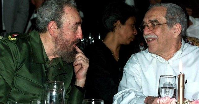 Màrquez e Castro