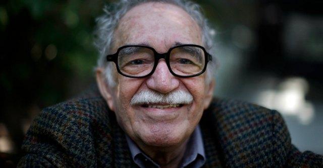 """Morto García Márquez, la vita del giornalista-scrittore del """"realismo magico"""""""