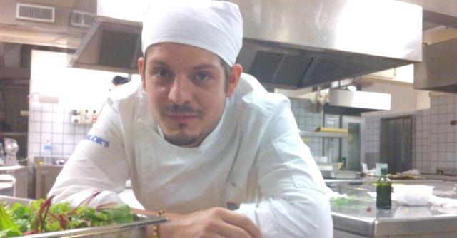 """Chef in Australia. """"In Italia ristoranti di alto livello non volevano pagarmi"""""""