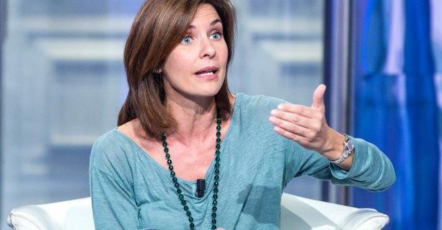Elezioni europee capilista pd tutte donne dalla moretti for Onorevoli pd donne