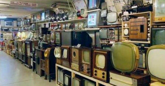 """Museo Comunicazione a rischio. """"Le radio di Marconi si trasferiranno all'estero"""""""