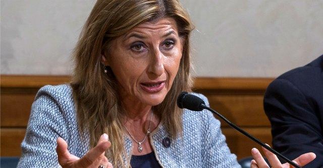 Elezioni europee: Giusy Nicolini rinuncia a candidatura$