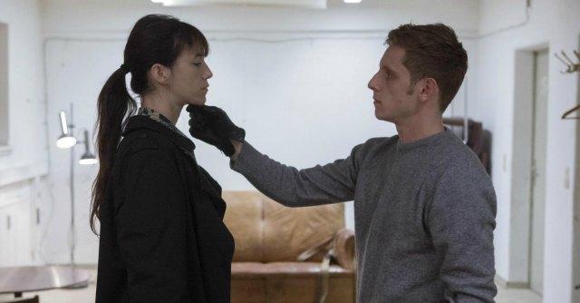 Nymphomaniac, Lars von Trier racconta la seriale disperazione di Joe – il trailer