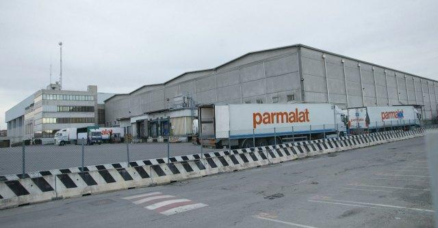 Parmalt-Lag, giudici respingono la richiesta della Procura di azzerare cda
