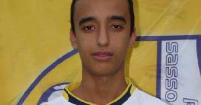 Arresto cardiaco, ragazzo 14enne muore a scuola. Procura chiede consulenza genetica