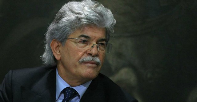 Antonio Razzi