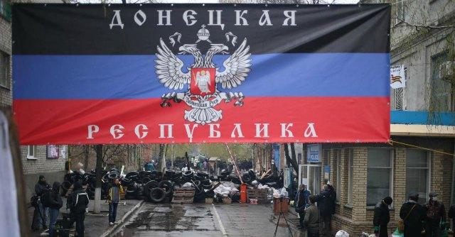 "Ucraina, ""Kiev chiude l'acqua alla Crimea"". Premier Yatseniuk: ""Putin rivuole l'Urss"""
