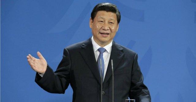 Cina, spending review di Xi Jinping: crollato del 50% il numero dei banchetti