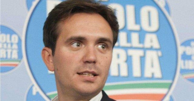 """Comuni al voto, a Pavia troppe ombre sul """"sindaco più amato d'Italia"""""""