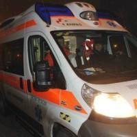 ambulanza_640