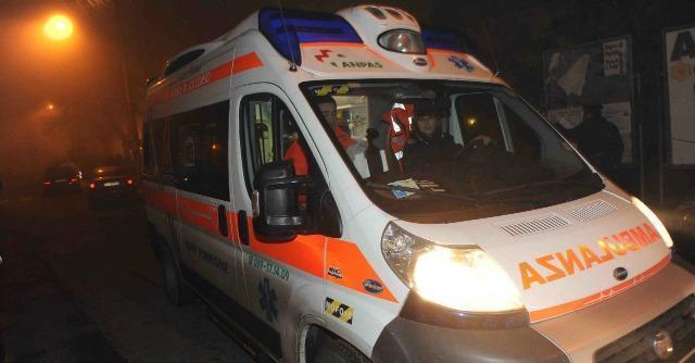 """Soccorso, volontari contro Austostrade: """"No al pedaggio per le ambulanze"""""""